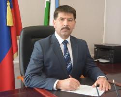Миндияров Фирдавес Хамитович